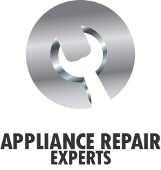 appliance repairs springfield, pa