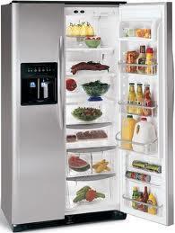 Refrigerator Repair Springfield