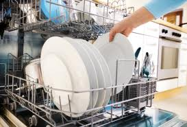 Dishwasher Repair Springfield