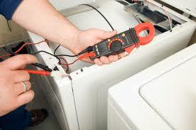 Dryer Repair Springfield
